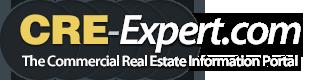 CRE-Expert